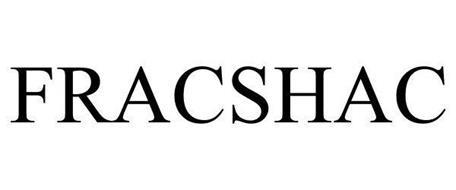 FRACSHAC