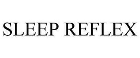 SLEEP REFLEX