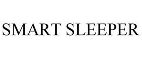 SMART SLEEPER
