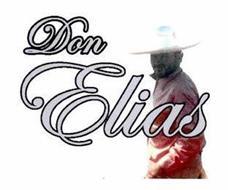 DON ELIAS