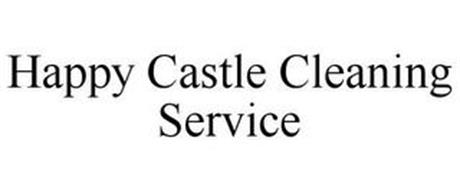 HAPPY CASTLE CLEANING SERVICE