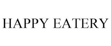 HAPPY EATERY