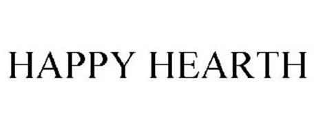 HAPPY HEARTH