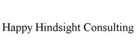 HAPPY HINDSIGHT CONSULTING