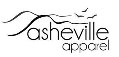 ASHEVILLE APPAREL