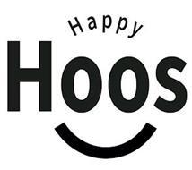 Happy Hoos LLC