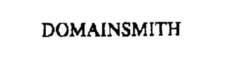DOMAINSMITH