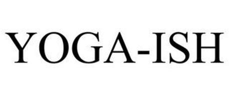 YOGA-ISH