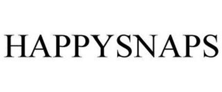 HAPPYSNAPS