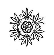 Happy's Humboldt Flowers, LLC