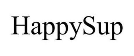HAPPYSUP