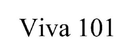 VIVA 101