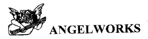 ANGELWORKS