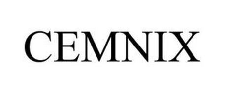 CEMNIX