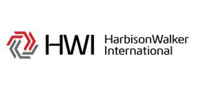 HWI HARBISONWALKER INTERNATIONAL