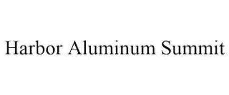 HARBOR ALUMINUM SUMMIT