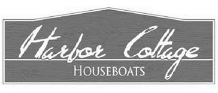 HARBOR COTTAGE HOUSEBOATS
