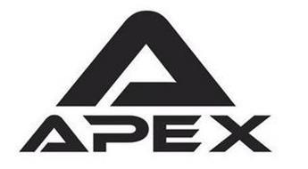 A APEX