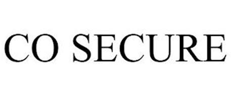 CO SECURE