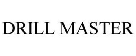 DRILL MASTER