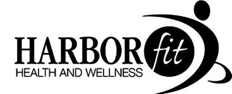 HARBOR FIT HEALTH AND WELLNESS