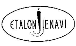 ETALON JENAVI