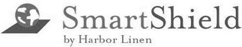 SMARTSHIELD BY HARBOR LINEN