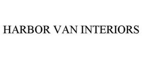 HARBOR VAN INTERIORS