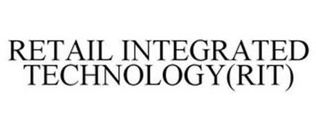 RETAIL INTEGRATED TECHNOLOGY(RIT)