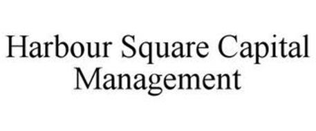 HARBOUR SQUARE CAPITAL MANAGEMENT