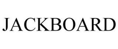 JACKBOARD