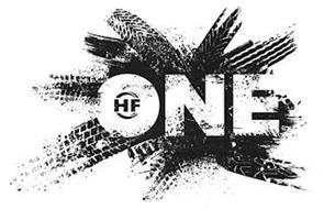 HF ONE
