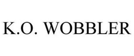 K.O. WOBBLER