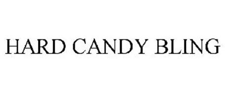 HARD CANDY BLING
