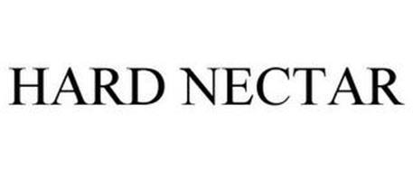 HARD NECTAR