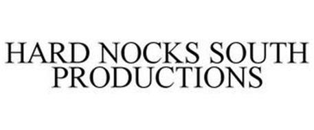 HARD NOCKS SOUTH PRODUCTIONS