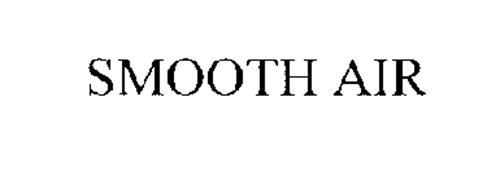 SMOOTH AIR
