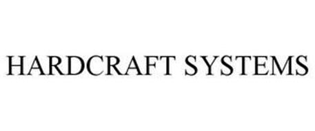 HARDCRAFT SYSTEMS