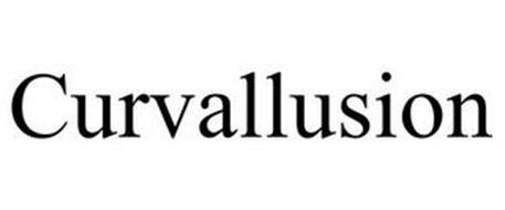 CURVALLUSION