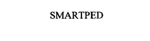 SMARTPED
