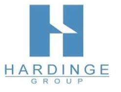 H HARDINGE GROUP