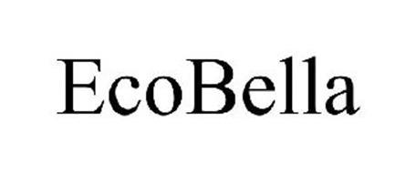 ECO BELLA