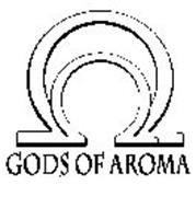 GODS OF AROMA