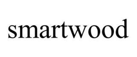 SMARTWOOD