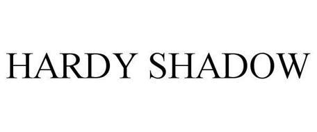 HARDY SHADOW