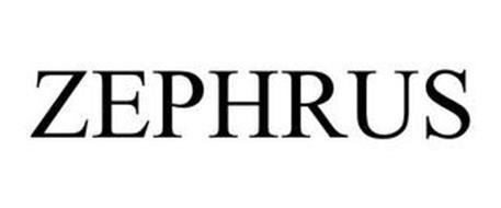 ZEPHRUS
