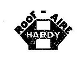 ROOF-AIRE HARDY
