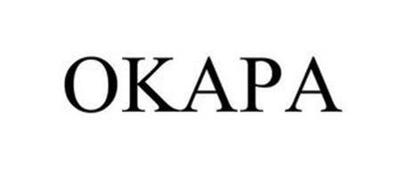 OKAPA