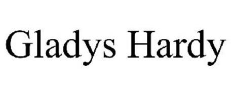 GLADYS HARDY