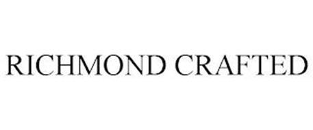 RICHMOND CRAFTED